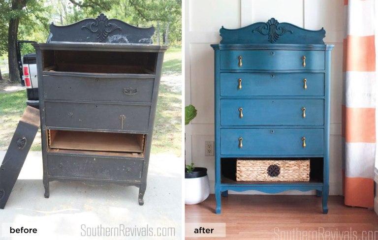 Southern-Revivals_blue-dresser_pendants