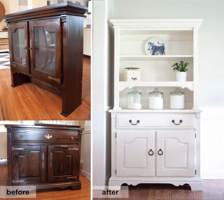 southern-revivals_china-cabinet